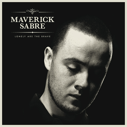 A Change Is Gona Come - id artist title duration ### 762 Maverick Sabre A Change Is Gona Come 188610 - Maverick Sabre