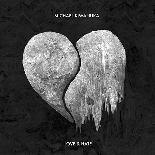 Cold Little Heart - id|artist|title|duration ### 1283|Michael Kiwanuka|Cold Little Heart|200940 - Michael Kiwanuka