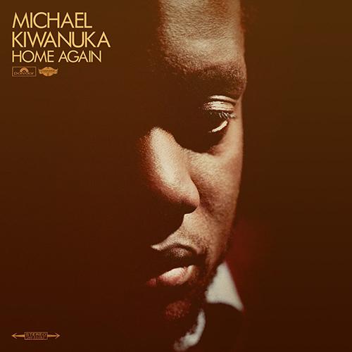 Home Again - id artist title duration ### 1285 Michael Kiwanuka Home Again 207330 - Michael Kiwanuka