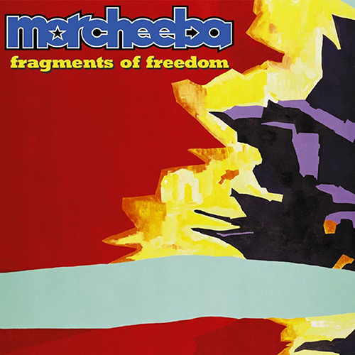 Rome Wasn't Built In A Day - id artist title duration ### 1472 Morcheeba Rome Wasn't Built In A Day 199570 - Morcheeba