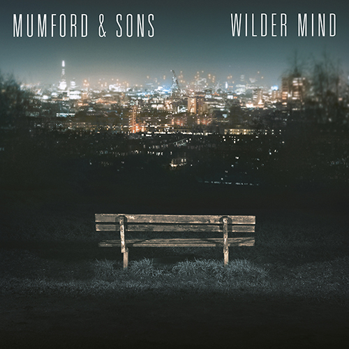 Believe - id|artist|Sons|title|duration ### 1294|Mumford ||Believe|210420 - Mumford & Sons