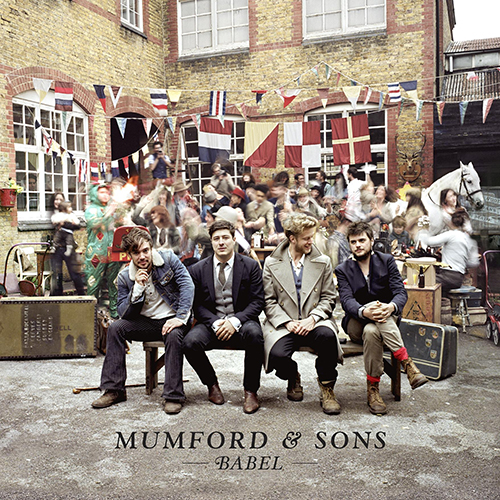 I Will Wait - id artist Sons title duration ### 1295 Mumford   I Will Wait 272570 - Mumford & Sons