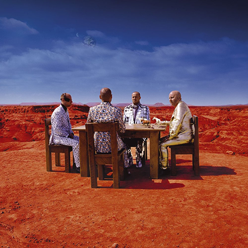 Knights Of Cydonia - id|artist|title|duration ### 1306|Muse|Knights Of Cydonia|339780 - Muse