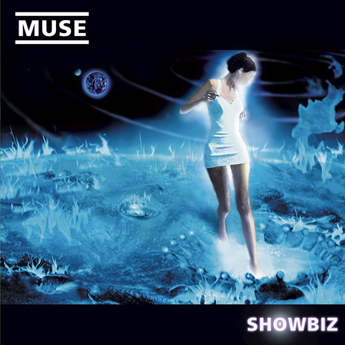Sunburn - id artist title duration ### 1316 Muse Sunburn 231190 - Muse