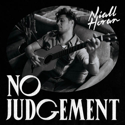 No Judgement - id|artist|title|duration ### 992|Niall Horan|No Judgement|175783 - Niall Horan