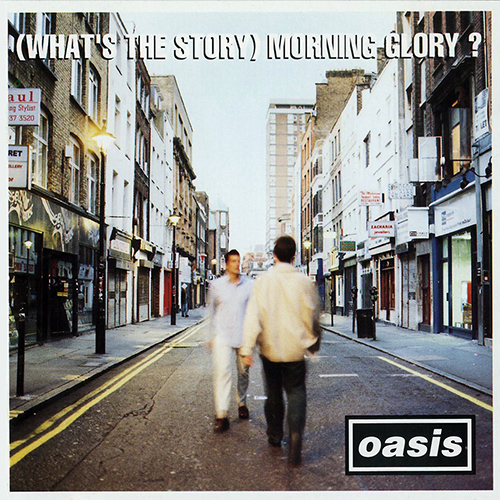 She's Electric - id artist title duration ### 1329 Oasis She's Electric 221350 - Oasis