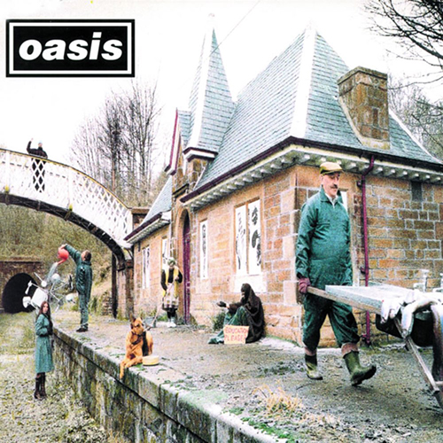 Some Might Say - id|artist|title|duration ### 1701|Oasis|Some Might Say|249475 - Oasis