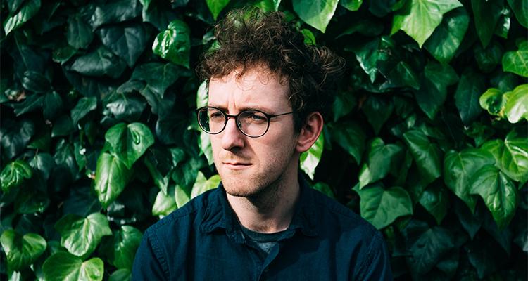 Paddy Dennehy