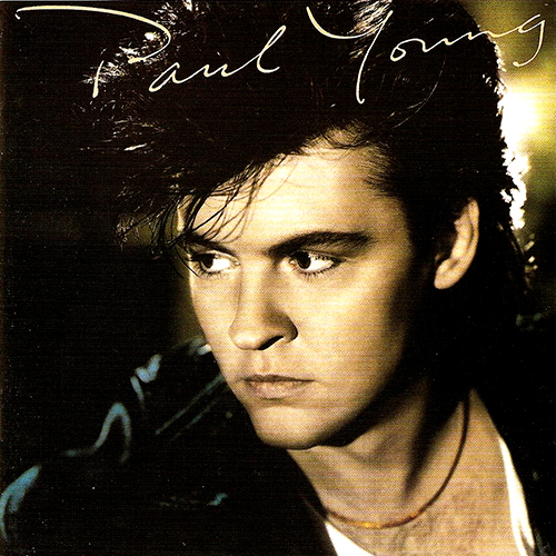 Everytime You Go Away - id|artist|title|duration ### 1673|Paul Young|Everytime You Go Away|245515 - Paul Young