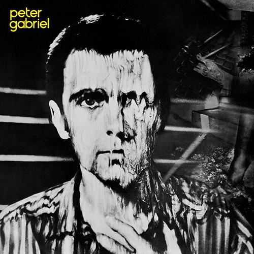 Biko - id|artist|title|duration ### 1957|Peter Gabriel|Biko|318626 - Peter Gabriel