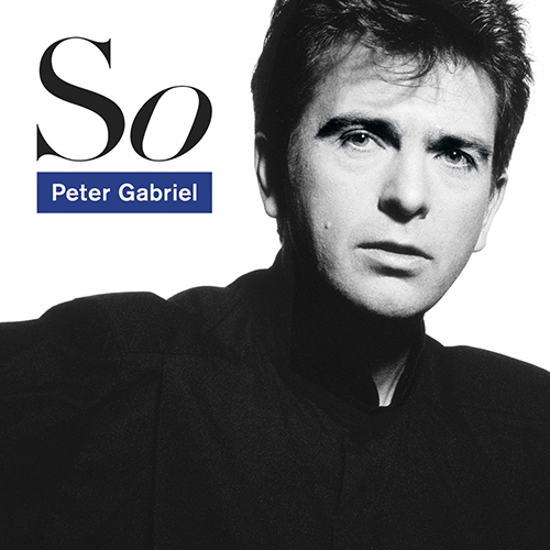 Don't Give Up - id|artist|title|duration ### 1343|Peter Gabriel|Don't Give Up|306760 - Peter Gabriel