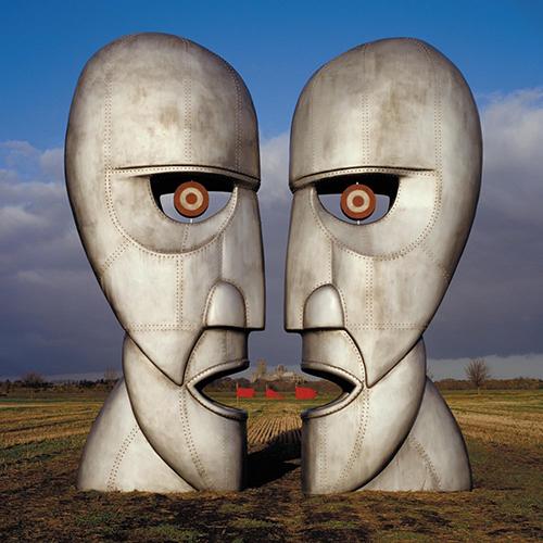 High Hopes - id|artist|title|duration ### 1351|Pink Floyd|High Hopes|308330 - Pink Floyd