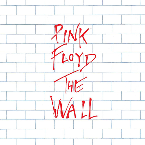 Another Brick In The Wall - id|artist|title|duration ### 1518|Pink Floyd|Another Brick In The Wall|204450 - Pink Floyd