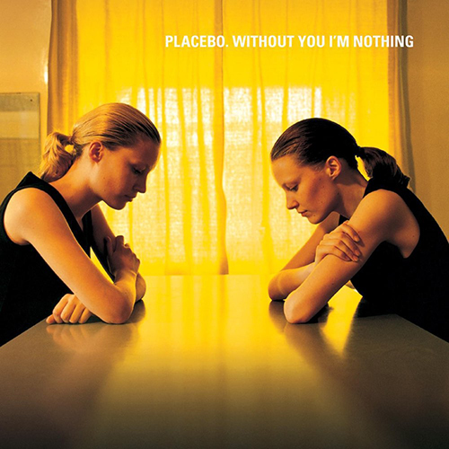 Every You Every Me - id|artist|title|duration ### 1353|Placebo|Every You Every Me|199400 - Placebo