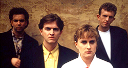 Prefab Sprout - Irish music artist