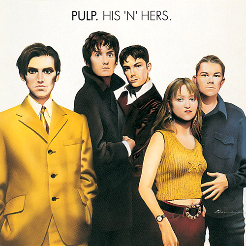 Do You Remember The First Time - id|artist|title|duration ### 1680|Pulp|Do You Remember The First Time|253470 - Pulp