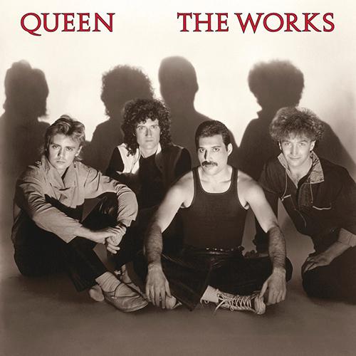 Radio Ga Ga - id artist title duration ### 1363 Queen Radio Ga Ga 323460 - Queen