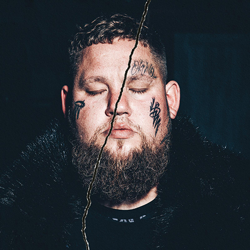 All You Ever Wanted - id|artist|title|duration ### 1571|Rag'N'Bone Man|All You Ever Wanted|184910 - Rag'N'Bone Man