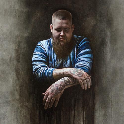 Skin - id|artist|title|duration ### 1519|Rag'N'Bone Man|Skin|232040 - Rag'N'Bone Man