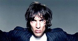 Richard Ashcroft : concert