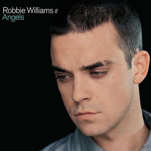 Angels - id|artist|title|duration ### 1379|Robbie Williams|Angels|259090 - Robbie Williams