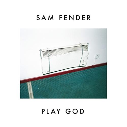Play God - id|artist|title|duration ### 1383|Sam Fender|Play God|224150 - Sam Fender