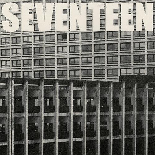 Seventeen Going Under - id|artist|title|duration ### 1917|Sam Fender|Seventeen Going Under|231047 - Sam Fender
