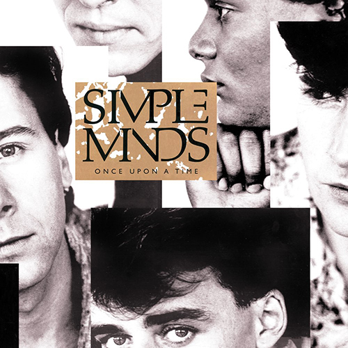 Sanctify Yourself - id|artist|title|duration ### 1895|Simple Minds|Sanctify Yourself|270957 - Simple Minds