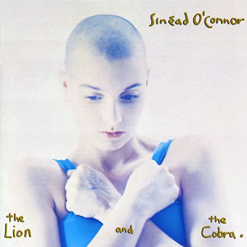Troy - id|artist|title|duration ### 951|Sinéad O'Connor|Troy|370750 - Sinéad O'Connor