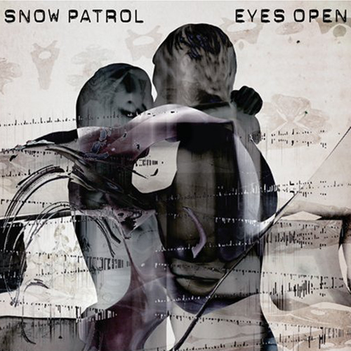 Open Your Eyes -  - Snow Patrol