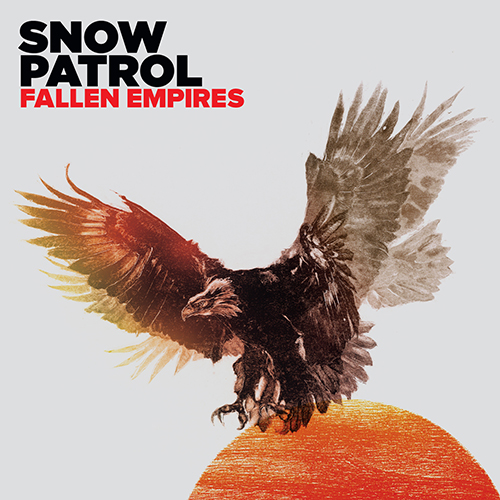 Called Out In The Dark -  - Snow Patrol