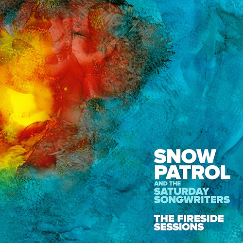Reaching Out To You - id artist title duration ### 1089 Snow Patrol Reaching Out To You 207820 - Snow Patrol