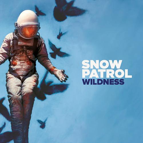 Life On Earth - id artist title ### 662 Snow Patrol Life On Earth - Snow Patrol