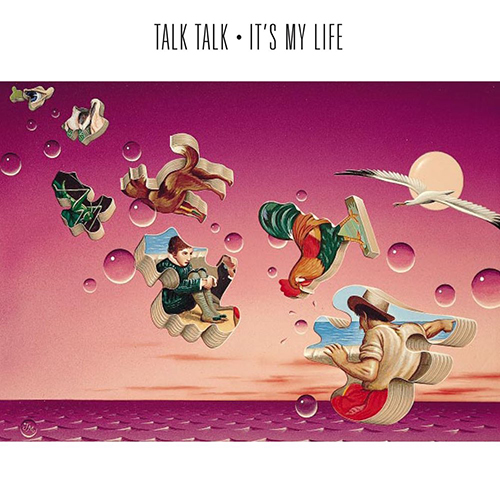 Such A Shame - id artist title duration ### 1409 Talk Talk Such A Shame 277310 - Talk Talk