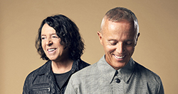 Tears For Fears - Irish music artist