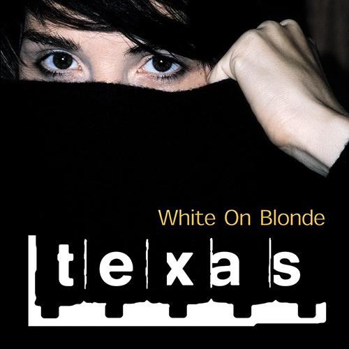 Black Eyed Boy - id|artist|title|duration ### 1415|Texas|Black Eyed Boy|177390 - Texas