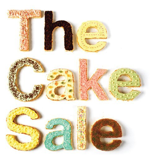 Some Surprise -  - The Cake Sale
