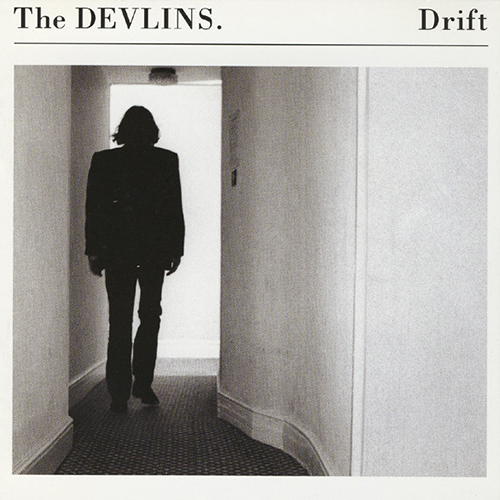 Almost Made You Smile -  - The Devlins