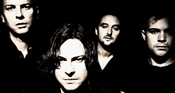 The Devlins - Irish music artist