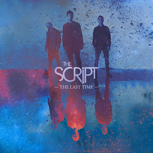 The Last Time - id|artist|title|duration ### 913|The Script|The Last Time|195590 - The Script