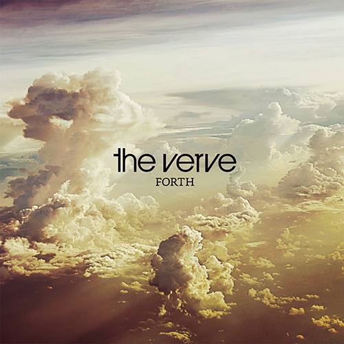 Love Is Noise - id|artist|title|duration ### 1922|The Verve|Love Is Noise|305708 - The Verve