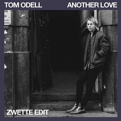 Another Love - id|artist|title|duration ### 1611|Tom Odell|Another Love|240290 - Tom Odell