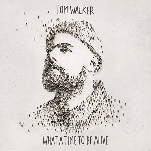 Better Half of Me - id|artist|title|duration ### 1480|Tom Walker|Better Half of Me|194570 - Tom Walker