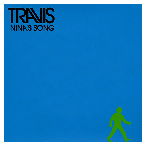 Nina's Song - id|artist|title|duration ### 1532|Travis|Nina's Song|234450 - Travis