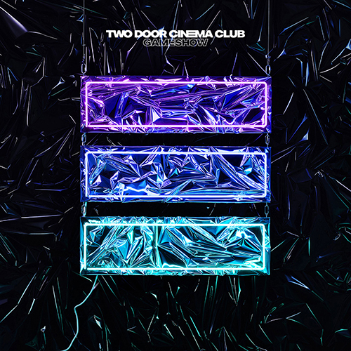 Are We Ready? (Wreck) -  - Two Door Cinema Club