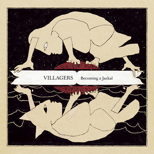 That Day -  - The Villagers
