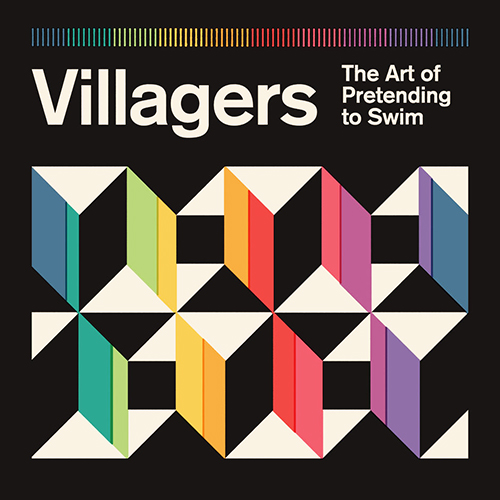 Fool - id|artist|title|duration ### 701|Villagers|Fool|181630 - The Villagers