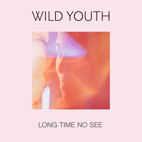Long Time No See - id|artist|title|duration ### 874|Wild Youth|Long Time No See|195020 - Wild Youth