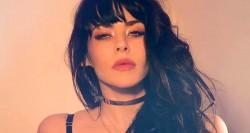 Alex Hepburn - Irish music artist