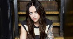 Amy Macdonald - Irish music artist
